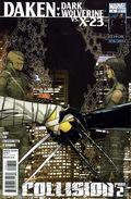 Daken Dark Wolverine (2010) 8