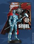 DC Comics Super Hero Collection (2009 Figurine and Magazine) FIG-075