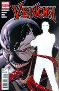 Venom (2011 Marvel) 1C