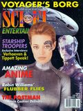 Sci-Fi Entertainment (Sci-Fi Channel) 199801