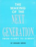 Making of the Next Generation SC (1988 Star Trek) 1-1ST
