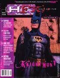 HFX Magazine 2