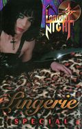 London Night Lingerie Special (1996) 1C