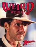 Weird Worlds (1978 Scholastic) 8