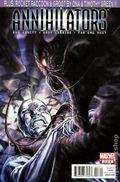 Annihilators (2011 Marvel) 3A