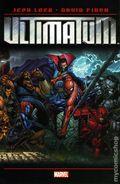 Ultimatum TPB (2010 Marvel) 1-REP