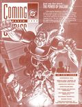 Coming Comics 199503
