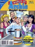 World of Archie Double Digest (2010 Archie) 7