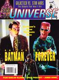 Sci-Fi Universe (1994) Volume 1, Issue 7
