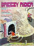 Breezy Rider (1971) 4