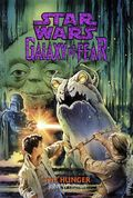 Star Wars Galaxy of Fear SC (1997-1998 Bantam Novel Series) 12-1ST