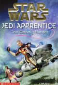 Star Wars Jedi Apprentice SC (1999-2001 Young Readers Novel) 11-1ST