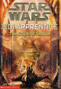 Star Wars Jedi Apprentice SC (1999-2001 Young Readers Novel) 7-1ST