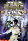 Star Wars Jedi Apprentice SC (1999-2001 Young Readers Novel) 10-1ST