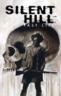 Silent Hill Past Life TPB (2011 IDW) 1-1ST