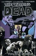 Walking Dead TPB (2004-Present Image) 13-REP