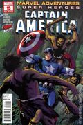 Marvel Adventures Super Heroes (2010- 2nd Series) 15