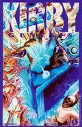 Kirby Genesis (2011 Dynamite) 0B
