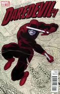 Daredevil (2011 3rd Series) 1A
