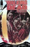 Walking Dead Weekly (2011 Image) Reprint 27