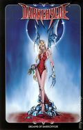 Dreams of Darkchylde TPB (2011 Image) 1-1ST