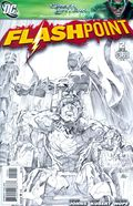 Flashpoint (2011 DC) 2B