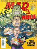 Mad (Magazine #24 on) 431B
