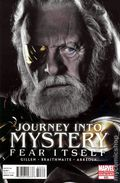 Journey into Mystery (2011 3rd Series) 623C