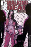 Walking Dead Weekly (2011 Image) Reprint 34