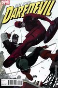 Daredevil (2011 3rd Series) 2A