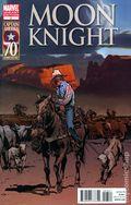 Moon Knight (2011 4th Series) 3B