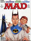Mad (1955 Magazine #24 On) 314