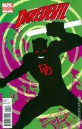 Daredevil (2011 3rd Series) 1B