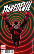 Daredevil (2011 3rd Series) 1D