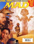 Mad (Magazine #24 on) 383A