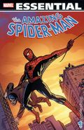Essential Amazing Spider-Man TPB (2011 3rd Edition) 1-1ST
