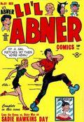 Lil Abner (1947) 61