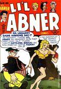 Lil Abner (1947) 65