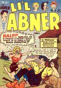 Lil Abner (1947) 69