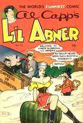 Lil Abner (1947) 73