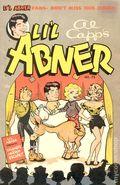 Lil Abner (1947) 75