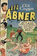 Lil Abner (1947) 79