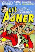 Lil Abner (1947) 87