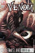 Venom (2011 Marvel) 7