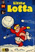 Little Lotta (1955 1st Series) 46