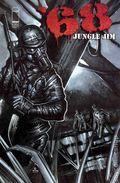 68 Jungle Jim (2011 Image) 0A