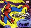 Art of Spider-Man Classic HC (2011 Marvel) 1-1ST