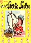 Little Lulu (1948 Dell/Gold Key) 3