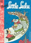 Little Lulu (1948 Dell/Gold Key) 7