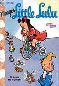 Little Lulu (1948 Dell/Gold Key) 15